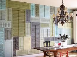 coole wandgestaltung haus renovierung mit modernem innenarchitektur schönes kreative