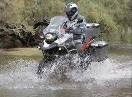 bmw f700gs malaysia motosikal motosikal kembara termurah di malaysia motomalaya