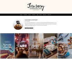 themes for my story 21 best wordpress themes for recipe food cooking blog web