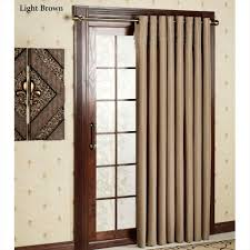 Pinch Pleat Curtains For Sliding by Patio Door Pinch Pleated Drapes Choice Image Doors Design Ideas