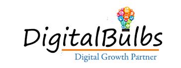 digital bulbs reviews read customer service reviews of