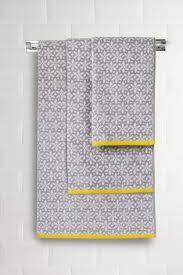 Bathroom Towels Towel Bales Bath Mats Next Official Site - Bathroom mats and towels