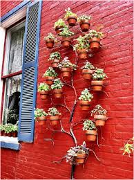 Gardening Idea Top 10 Cool Vertical Gardening Ideas Apartment Herbs And