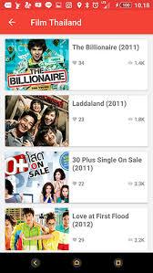 website film indonesia jadul drakor id aplikasi nonton drama korea terbaik dan terlengkap