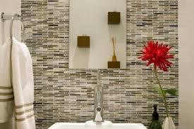 bathroom wall decorations ideas bathroom wall decorations ideas for new look home wall