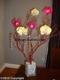 manzanita branches centerpieces manzanita branch 18