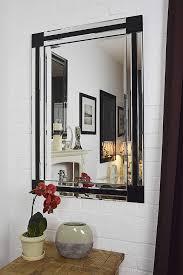 stunning large bedroom mirror ideas decorating design ideas