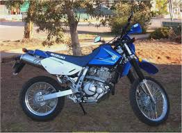 100 suzuki z400 service manual 2007 find owner u0026