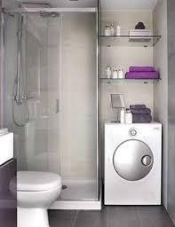small bathroom ideas photo gallery bathroom ideas photo gallery beautiful small bathroom ideas photo