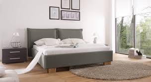 Schlafzimmer In Grau Funvit Com Schöne Farbkombinationen Für Wände