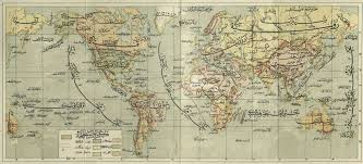 Imperialism In Africa Map by Afternoon Map Africa Uncolonized