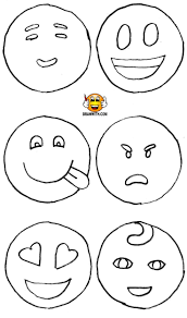 best 25 angry emoji ideas on pinterest angry emoticon angry