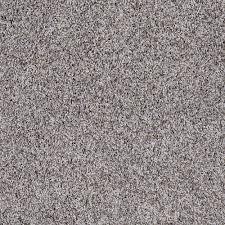 home decorators collection carpet sample eden cove in color
