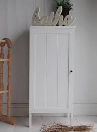 Bathroom Standing Cabinet Book Of Bathroom Storage Units Free Standing In Uk By Liam