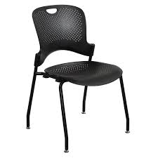 armchair design furniture sophisticated herman miller caper for cool office