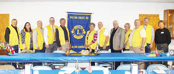 twister dorothy gif welcome the new galena route 66 lions the galena sentinel times