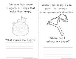 i can draw myself free printable worksheet for kids describe