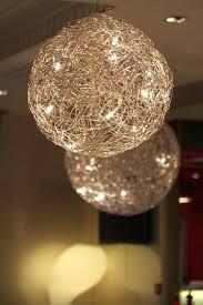 luminaire suspension chambre luminaire suspension chambre design pour suspension suspension