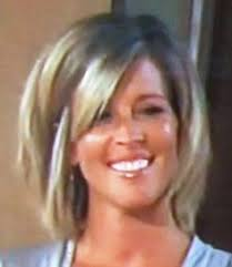 images of the back of laura wright hair laura wright short hair bing images hair styles pinterest