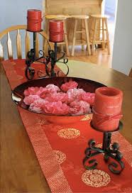 New Year Decoration Ideas Home by 9 Ideas For Modern Lunar New Year Decor U2013 Jewelpie