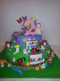 birthday cake shop the connection cake shop photos thakur kandivali