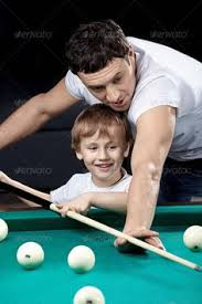Human Pool Table by Cheap Billiard Balls Buy Quality Pool Billiards Balls Directly