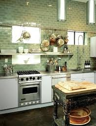 kitchen tiled walls ideas tiled kitchens hermelin me