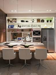küche mit esstisch awesome kche mit esstisch pictures globexusa us globexusa us