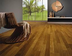 solid wood flooring parquet flooring dubai