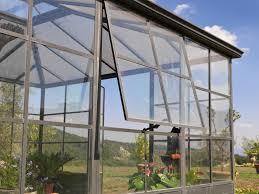 Greenhouse Gazebo