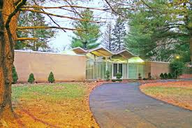 mid century house illinois u0027 most endangered historic places for 2015 cbs chicago