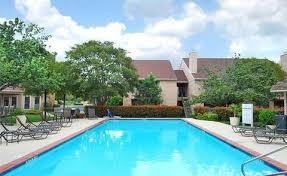 2 Bedroom Duplex For Rent Austin Tx by Austin Tx Apartments For Rent Realtor Com