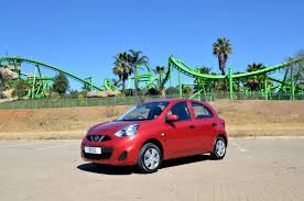 nissan micra active india nissan micra active 2017 launch review cars co za