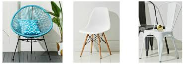 kmart furniture chairs thesecretconsul com