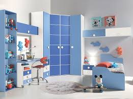 Modern Kids Bedroom Designs Decorating Ideas Design Trends - Modern kids room furniture
