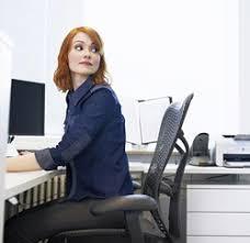 sexe au bureau les 7 phases d une aventure amoureuse au bureau jobat be