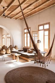 Wohnzimmer Einrichten Design Gemütliche Wohnzimmer Einrichtung Im Gemütlichen Mediterranen