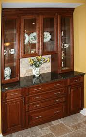 kitchen china cabinet explore st louis kitchen cabinets design remodeling works of art