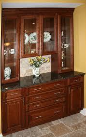 Kitchen Hutch Designs Kitchen Hutch Cabinet Home Design Plan