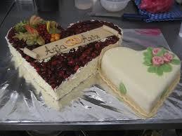 konditorei hochzeitstorten 36 best hochzeitstorte images on cake ideas
