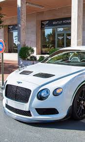 Best 25 Bentley Gt3 Ideas On Pinterest Bentley Sport Bentley