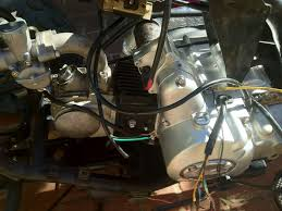 110cc atv no wiring help plz atvconnection com atv