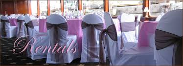 chair rentals ta beaumont wedding linens weddings more boutique on calder setx