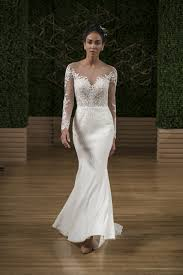 sheath wedding dresses sheath wedding dress photos ideas brides