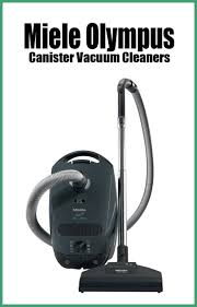 Miele Vacuum by Miele Olympus Canister Vacuum Cleaners Home Decor Images