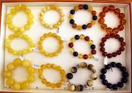 amber beads bracelet images Amber bead bracelets jpg