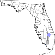 Map Of Sw Florida by File Map Of Florida Highlighting Southwest Florida Alt Svg