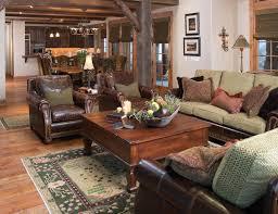 interior design mountain homes moonlight mountain home montana expressions