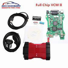 ford vcm 2 aliexpress com buy for ford vcm2 chip professional obd2