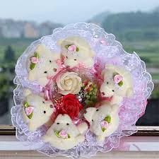 s day flowers gifts s day creative gift bouquet birthday